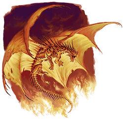 Hellfirewyrm.jpg
