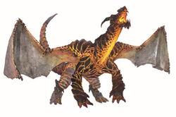 Pyroclastic Dragon.jpg