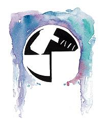 Hefajstos symbol.jpg