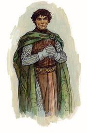 Emissary of Barachiel.jpg