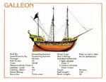 Galleon.jpg