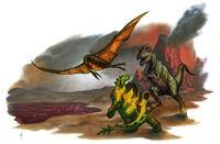 Dinozaury3.jpg