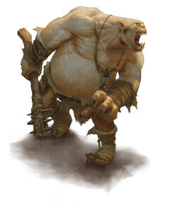 Monster Manual 5e - Ogre - p237.jpeg