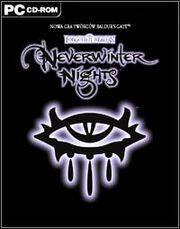 Neverwinter Nights okładka.jpg