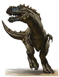Cavetyrannosaurus.jpg