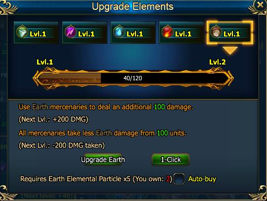 File:Elementupgrade.png