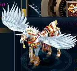 File:Holy Unicorn.jpg