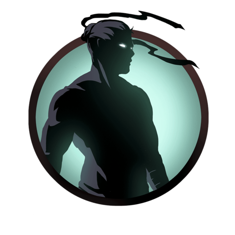 custom patch for shadow fight 2
