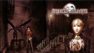 Shadow Hearts - Qiuhua's Theme 「syu-ka」