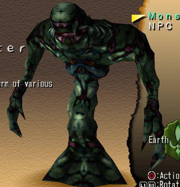 ShI monsters 087