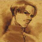 Kaoru-portrait-1-
