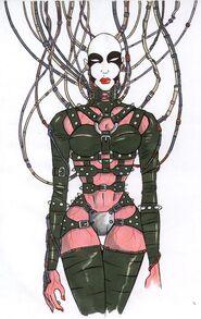 Sister concept art 01