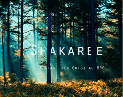 ShakareeCover