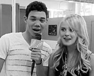 Roshon and caroline manipulation3.png