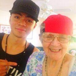 Adam-irigoyen-with-swaggy-grandma