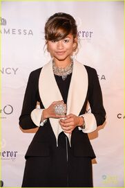Zendaya-project-runway-appearance-this-week-04