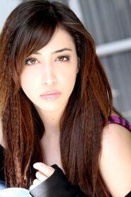 Ainsley Bailey 3