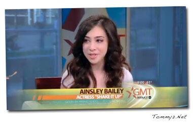 Ainsley bailey 028