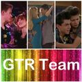GTR Team.JPG