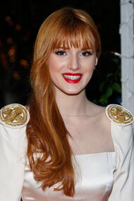 BellaThorne12thMovieGuideAwards(12)