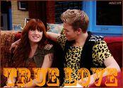 GeCe True Love