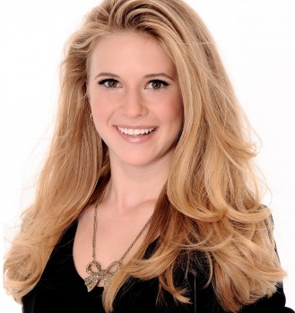 caroline sunshine facebook