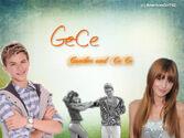 GeCe -56