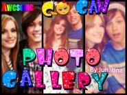 CoganPhotoGallery