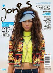 Zendaya-coleman-jones-magazine-cover