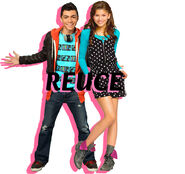 Rocky Deuce Reucepic2
