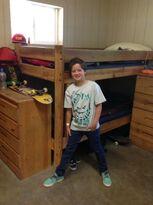 Davis-cleveland-bunkbed