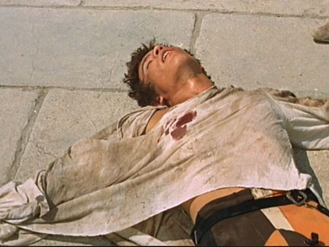 File:1968-Romeo-Juliet-1968-romeo-and-juliet-by-franco-zeffirelli-21913473-720-540.jpg