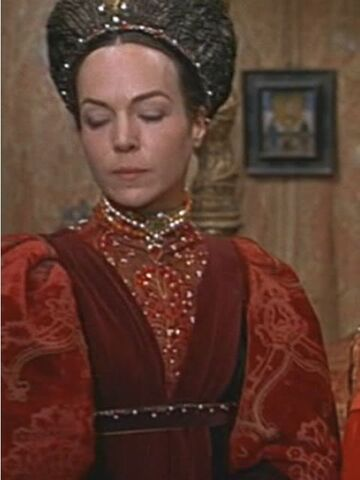 File:Juliet-Lady-Capulet-Nurse-1968-romeo-and-juliet-by-franco-zeffirelli-28127070-480-640.jpg