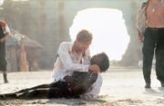 Death-on-a-summers-day-romeo-and-juliet-slash-27929172-500-324