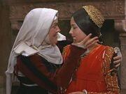 Juliet-Lady-Capulet-Nurse-1968-romeo-and-juliet-by-franco-zeffirelli-28127068-640-480