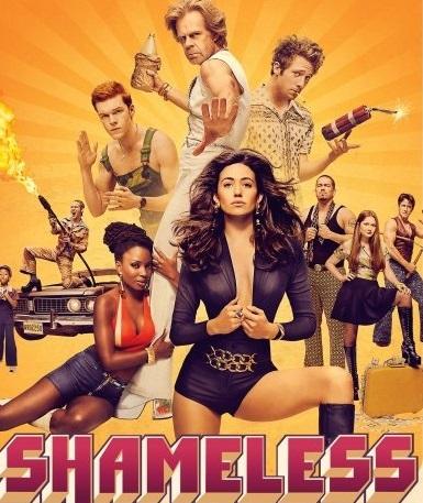 Shameless US 2017 return premiere release date & schedule & air ...