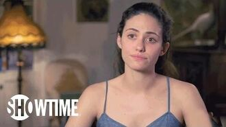 "Emmy Rossum on ""Single Fiona"" Shameless Season 7 Only on SHOWTIME"