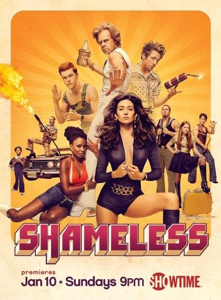 http://vignette1.wikia.nocookie.net/shameless/images/a/a3/Shameless-season-6-poster.jpg/revision/latest?cb=20151023114619