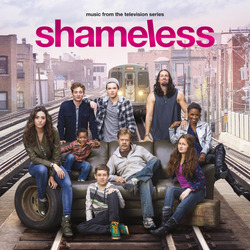 1000  images about Shameless (US) on Pinterest | Gay couple, Gay ...