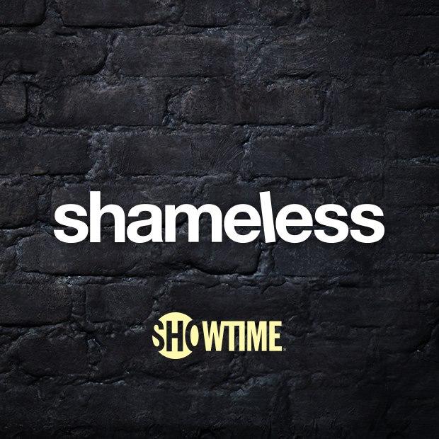 shameless us season 7 episode guide