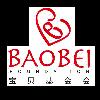 File:Baobeifoundation.png