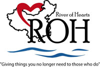 File:River of hearts logo.jpg