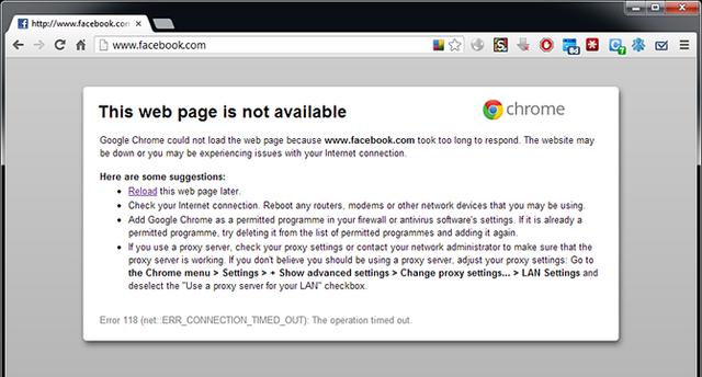 File:Internet-crap-banner.png