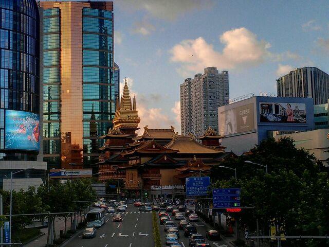 File:Jingan-temple.jpg