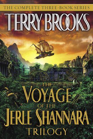 File:Voyage of the Jerle Shannara.jpg