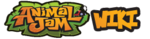 Wiki-wordmark-AJ