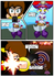 Project Megaman z page 36