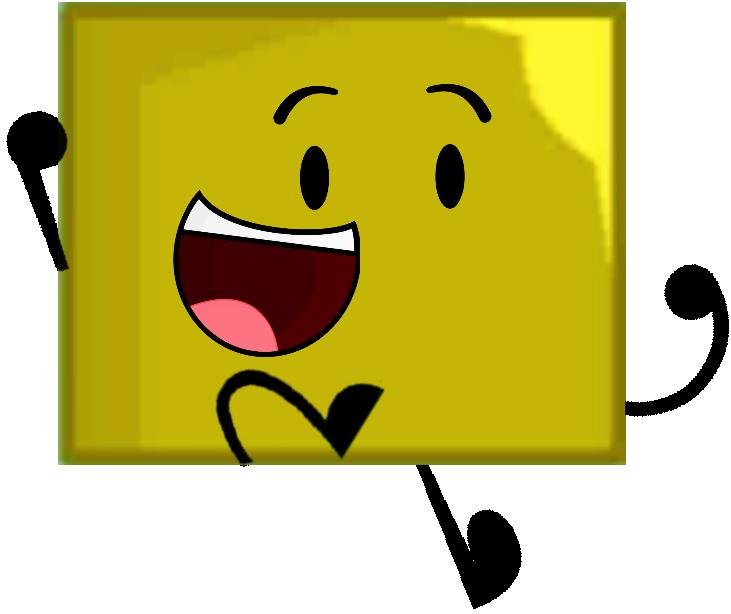 Image - Gold Square Shape Battle.png   Shape Battle Wiki ...