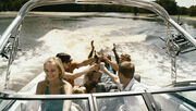 Shark-Night-3D-2011-Movie-Image-5