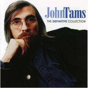 John-tams-definitive
